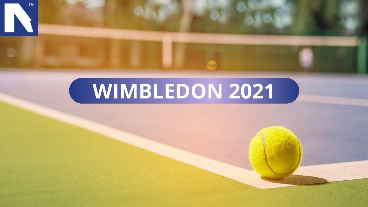 #Wimbledon Vi på  är godkända för de så kallade Debenture biljetterna av Wimbledon som är det enda officiella sättet att få biljetter.  👉 Boka Wimbledon  #tennis #wimbledon