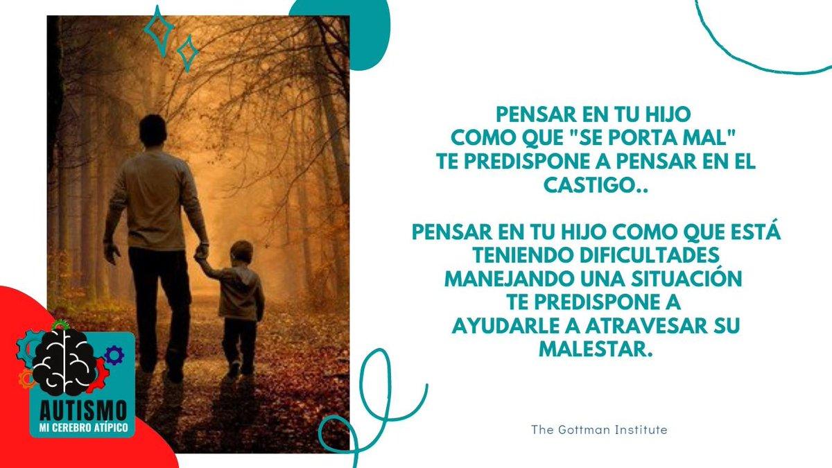 LA REFLEXIÓN DE LOS LUNES  #NadaSobreNosotrosSinNosotros #SoyAutista #DerechosHumanos #PreguntaleALosAutistas #Neurodiversidad #Autismo #ParadigmaDeLaNeurodiversidad #ComunidadAutista #SomosComunidad #TodosLosAutistas #HablemosDeAutismo