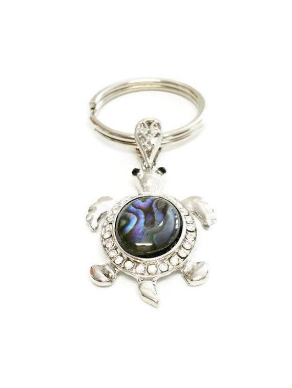 Sea Turtle Key Chain, Nautical Keychain https://t.co/wg9POlwzOb #stampingsupplies #letterbeads #Jewelrysupplies #craft supplies #charms #handmadejewelry #cabochons #VickysJewelrySupply #Etsy #Beads #TurtleKeyRing https://t.co/XBeg8jnxW6