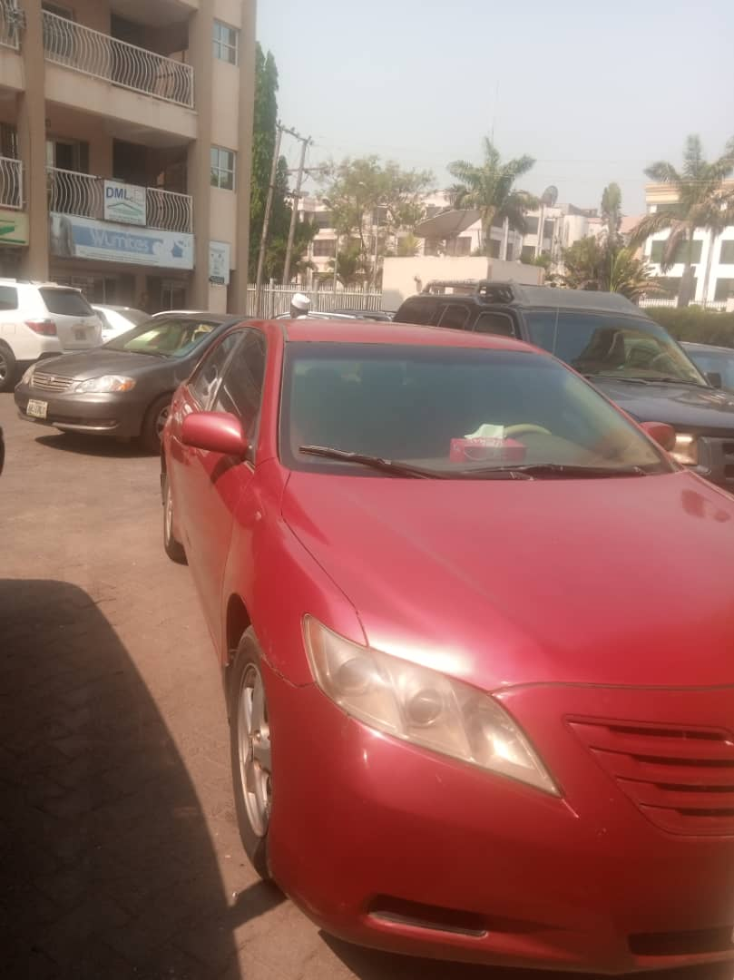I never still sale this car ooooo 😰😰😰😰😰  Guys please help me and RT  Price: 1.7m  #AbujaTwitterCommunity #mondaythoughts #Giveaway #giveaway5kbymidea #Abuja @EmeekaFelix @ABUJAPLUG @_abuja_baby @abujastreets @awa_karis @MeetHajaar @potam1304 @nkay_yo @Femaledriver2
