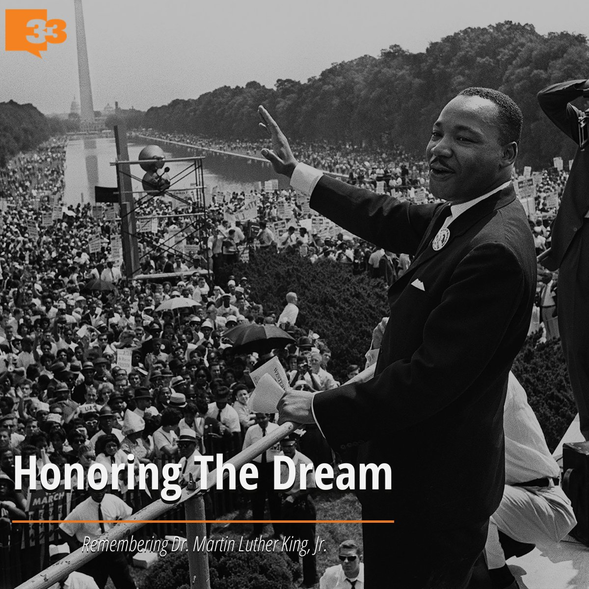 """""""Life's most persistent and urgent question is: 'What are you doing for others?"""" - Dr. Martin Luther King, Jr.  Our team is located throughout the world. We celebrate our differences and work together to accomplish our greater goal of serving YOU.  #MLKDay #GetAboveIt #RealEstate"""