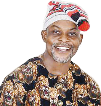 Death rumour: Abia Rep, Ossy Prestige on medical mission abroad — Family, Office https://t.co/ptlErFjrB4  #Nigeria #NigeriaNews https://t.co/Nyr25cHW45