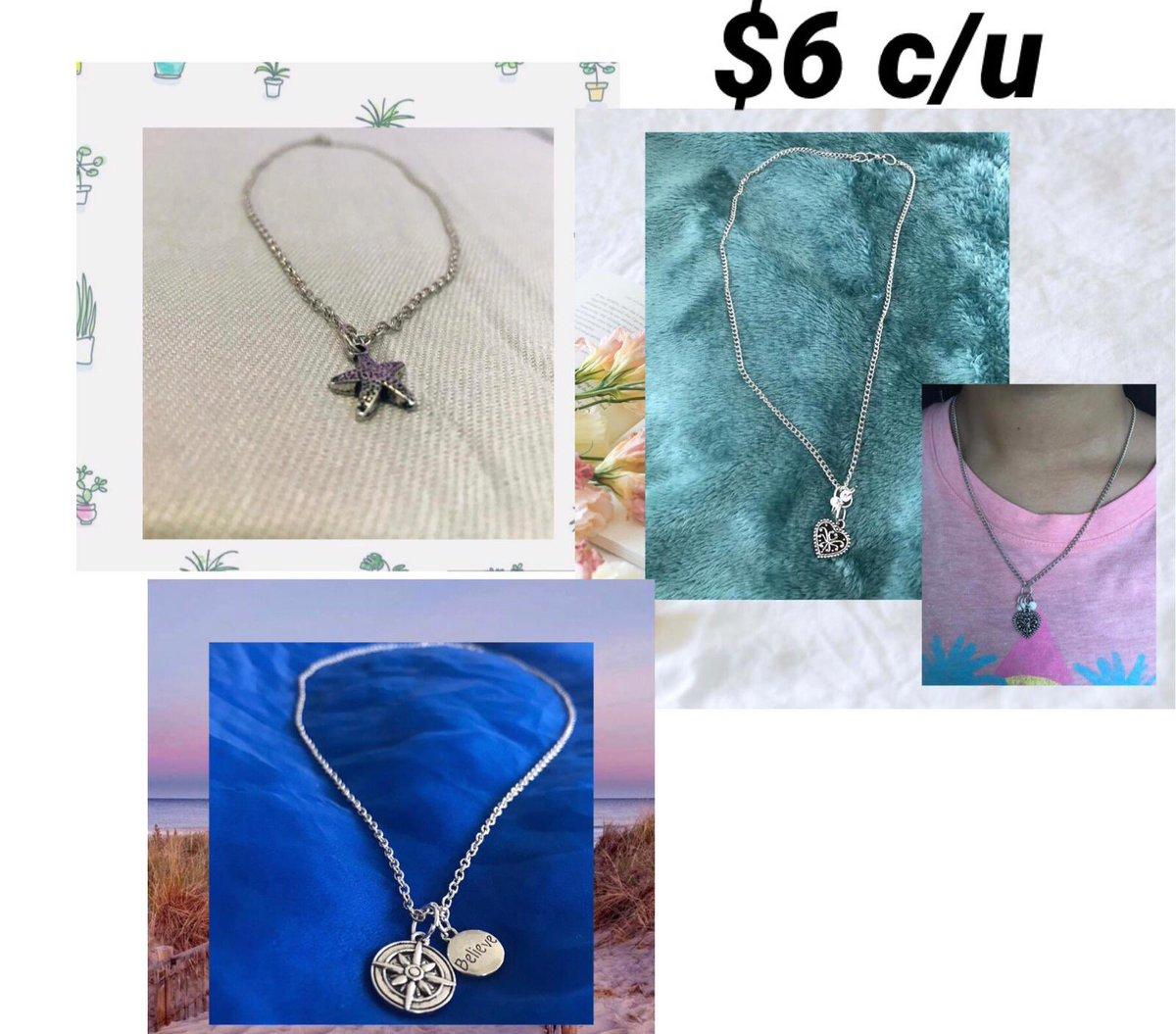 DM para órdenes! #wabisabi #Accessories #hechoamano #handmadejewelry #jewelry #necklace #giftideas #valentinesgifts #collares #shopsmall #SmallBusiness https://t.co/DRojFL44mT