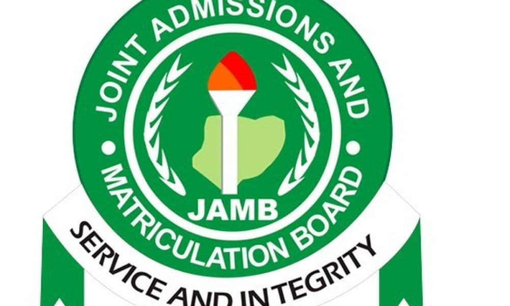 JAMB bars two students, sanctions staff for violating COVID-19 protocols https://t.co/zETccVyBGD  #Nigeria #NigeriaNews https://t.co/bAZRA3Zh5O