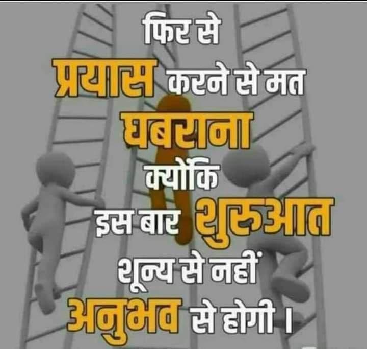 #FasalBima4SafalKisan @CSCUttarPradesh  @dintya15  @CSCegov_  @sanjaykrakesh @avanish78 @avinash78683033.