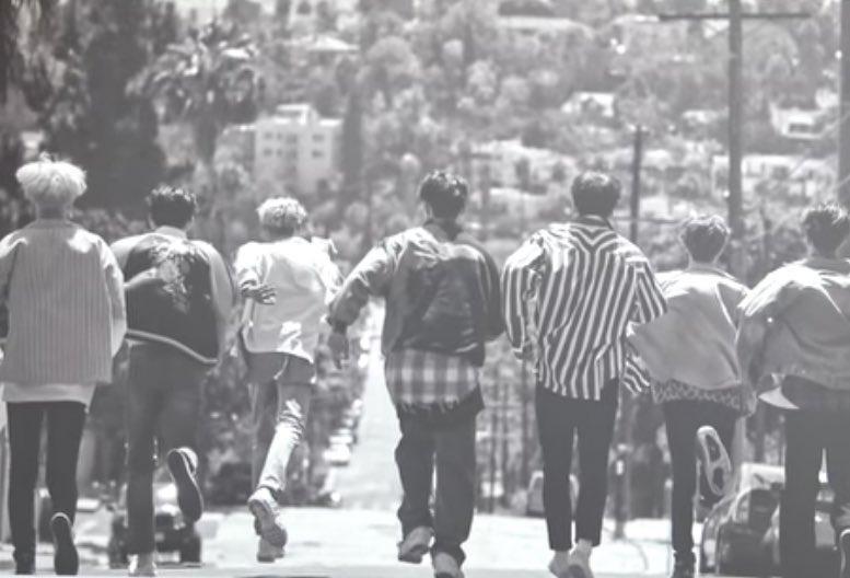 บินไปให้ไกลเท่าที่พวกคุณอยากไปไม่ต้องกังวลอะไรทั้งนั้นเราจะคอยซัพพอร์ตคุณอยู่ตรงนี้เสมอ💚 #GOT7NewPage #GOT7#갓세븐 @GOT7Official