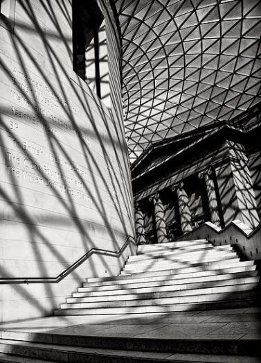 Light and Shadow #photo #photography by Scott Anderson New artwork for sale! #art  10%OFF WHEN YOU USE THE CODE: VIEW2021