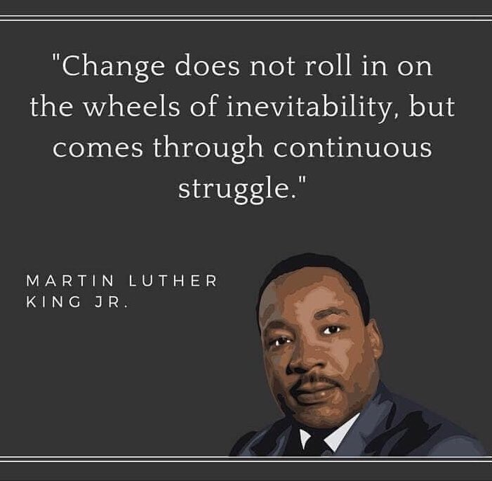 Today we honor the legacy of Dr. Martin Luther King Jr. - may we never forget his own struggles against injustice, feeding his work toward everlasting peace and equality. #MLKDay #ExpressCorporateHousing #corporatehousing #servicedapartments #globalmobility  #relocation