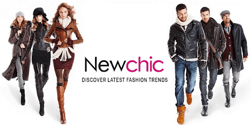 Clothing & Shoes & Home Garden & Accessories. Shop Now. Multiple Payment Options. Price-break Discounts. Up to 70% OFF. Huge Selection. Coupons for New Customer.  #FreeSwitch #GOT7NewPage #GlobeBLACKPINK  #zaynlive #mondaythoughts