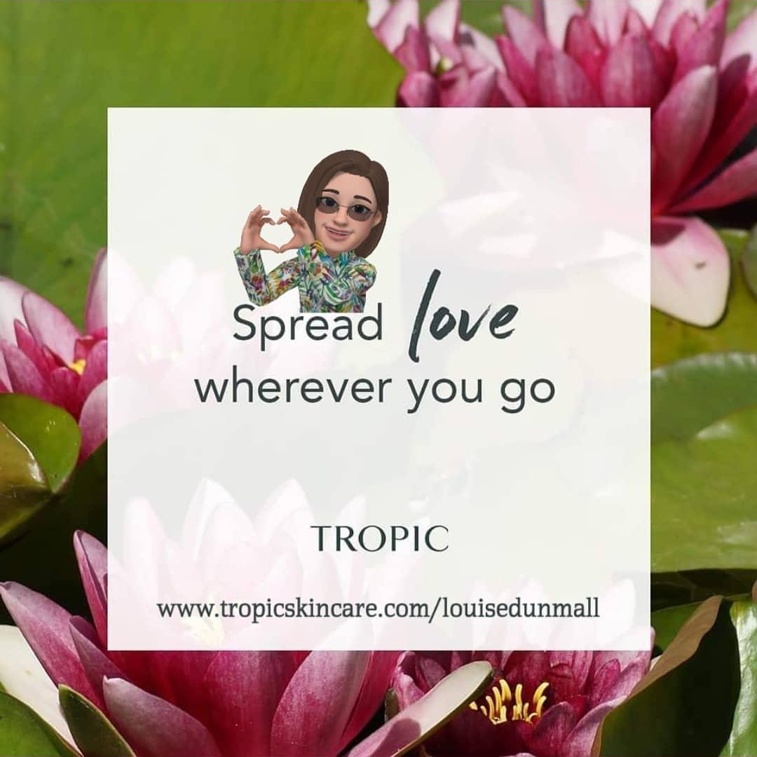 💗 #fulltimemamaloves 🌴 #lovetropic 💻   📧 louworssell@mac.com  ☎️ 07977443490 Click the link to join my VIP Group!💗
