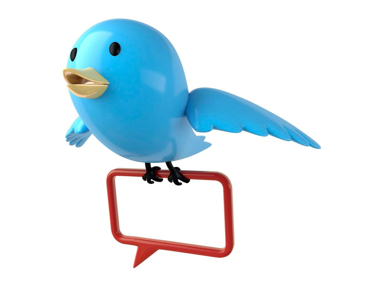 """""""What Is a Twitter Direct Message and How Do I Send One?""""   #TwitterTips #TwitterTip #DMs #DirectMessages"""