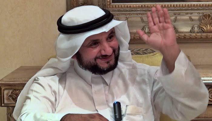 حساب لمناصرة المفكر الحر حسن فرحان المالكي  المعتقل منذ سبتمبر 2017  نهدف لنشر تغريداته وكتاباته والمطالبة بإطلاق سراحه