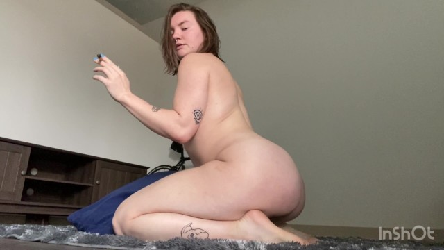 For all my fans, new content up on PornhubModels: https://t.co/dULp3qisNf https://t.co/mFoKAMqawU