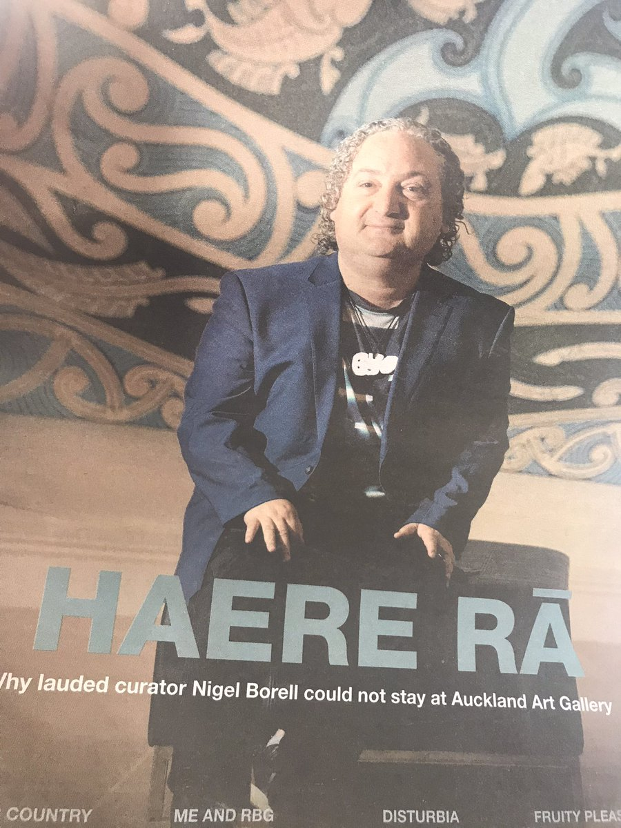 How blissed are we to have this human, endure an institutionalised racist system (consistent attacking emotionally, psychologically, intellectually& spiritually) to bring us a brilliant reminder of ourselves? #taonga #human #culturecurrency #notforsale