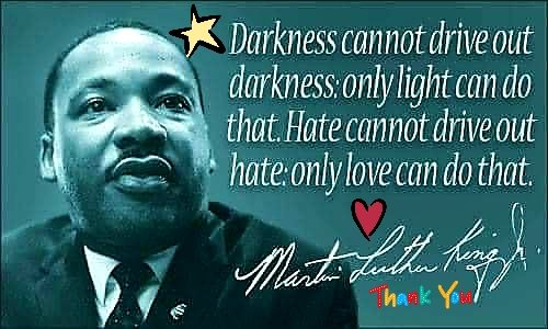 The Rev. Dr. Martin Luther King, Jr. {Fellow B.U. Alum}  #MLKDay2021 #BLM #service #NOH8 #love