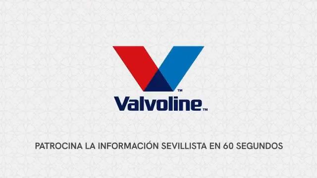 ▶️ Los titulares de este lunes en el #SevillaFC ⤵️  #WeareSevilla