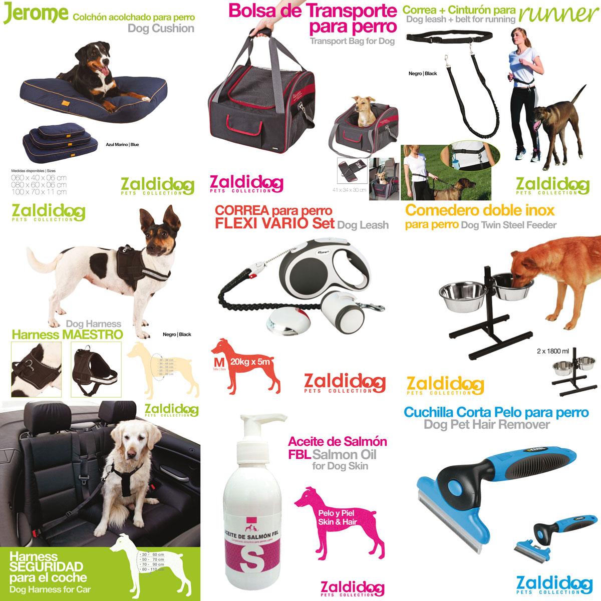 ¿Quién no tiene un perro en su cuadra? 🐕🐩🐕🐩🐕🐩🐕🐩🐕🐩🐕🐩🐕🐩🐕🐩🐕 Echa un vistazo a la colección de productos para perro. 👉 e18 #perro #dog #doglovers #dogstagram #equitación #caballo #equitation #horse #dressage #equestrian #hípica