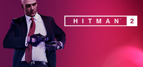 """Hitman 2 [PS4 - 82] (2018):  """"The levels are all fantastic, the assassinations possible are all clever (and silly), the satirical writing is at its best."""" - USGamer"""
