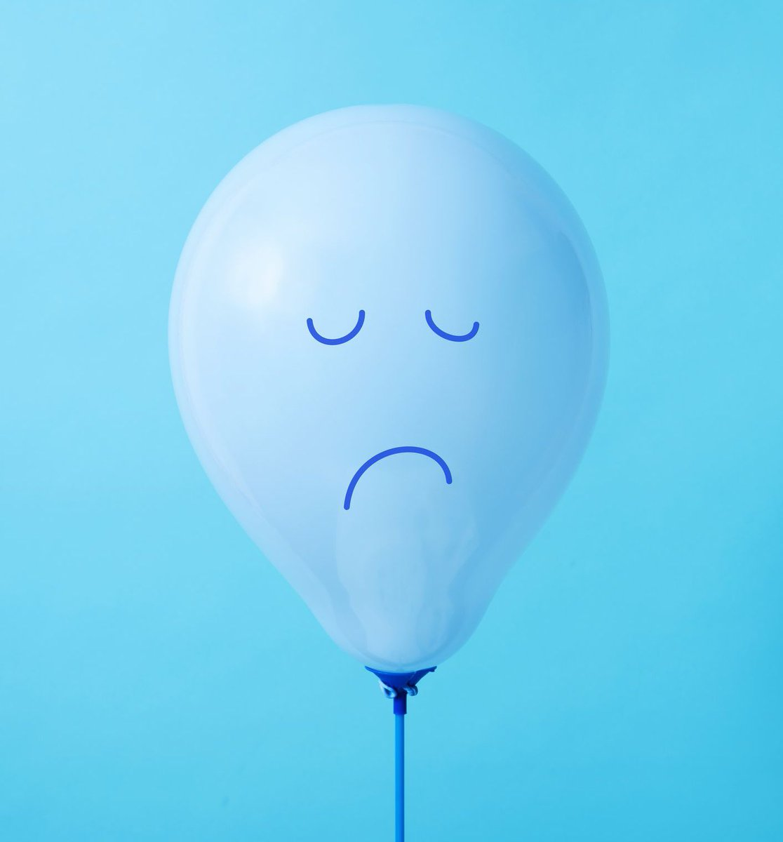 We hope you've survived Blue Monday 2021, supposably the most depressing day of the year.   #bluemonday #bluemonday2021 #mondaymood #mondaymotivation