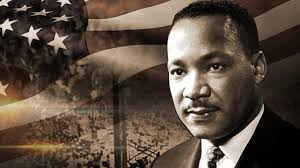 May his dream become a reality! #MLKDay #RISE @CanbyCurrent @CanbySoc @CanbyAthletics @CanbyHighSchool @canbyschools @canbydance @CougarChs @Canbybball
