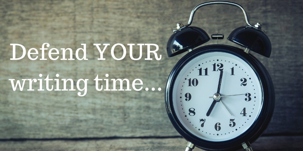 If it's important to you, then make the time... #iamwriting #mondaythoughts #selfcare