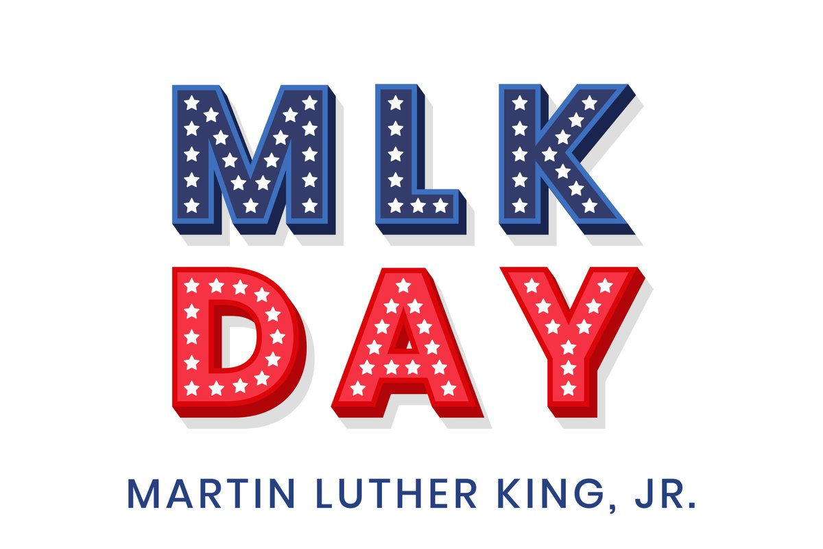 """""""If I can not do great things, I can do small things in great ways."""" - Dr. Martin Luther King Jr.  #MLKDay #Atlanta #lawyer"""