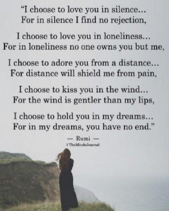#Rumi #mondaythoughts