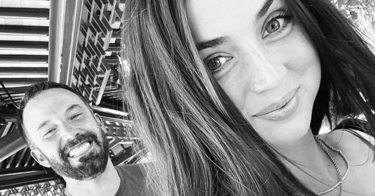 It's over for Ben Affleck and Ana de Armas. 💔 The couple has called it quits after 10 months of dating.