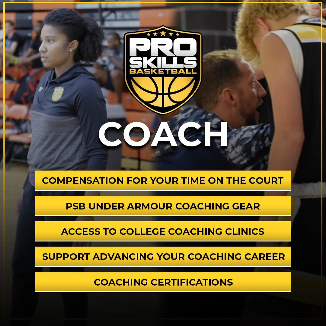 The 2021 travel ball season is around the corner and we looking for talented, hungry, experienced, and driven coaches to help us #changethegameforgood   👉 For more information click the link 🔗 in our bio to visit our website.