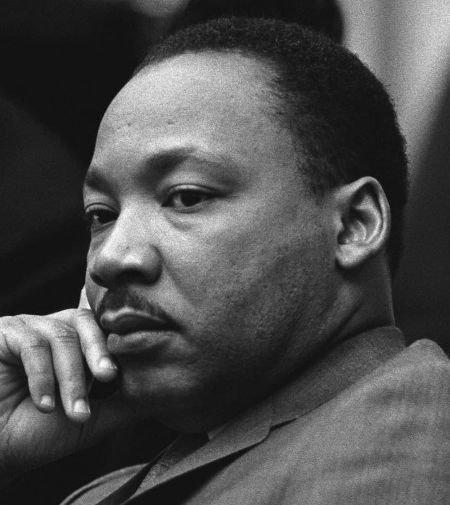 """Amazing how many who cannot bring themselves to say, """"Black Lives Matter"""", or supported a President who said there """"were good people on both sides"""", describing torch-carrying racists, and called Black athletes """"sons of bitches"""" for taking a knee, post heart-felt MLK tweets...."""