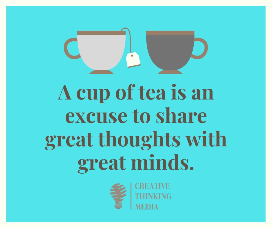 #Bluemonday is turning into #BrewMonday let's encourage everyone to reach out to friends, family and colleagues over a nice brew  Reach out to people for a virtual cuppa and a chat, during these hard times it can be difficult to cope so great excuse for another brew! #cuppa
