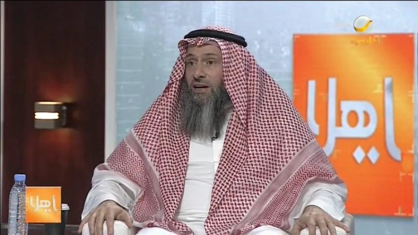 """عبدالرحمن – بريطاني مُقيم بالسعودية- يكشف لياهلا عن اسمه الحقيقي وسبب اختيار اسم """"عبدالرحمن"""" بعد اعتناق الإسلام  #برنامج_ياهلا #روتانا_خليجية"""