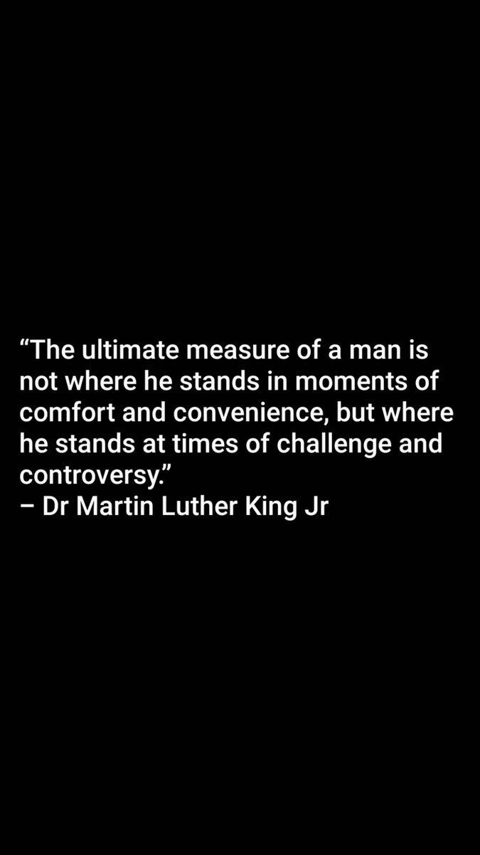 Favorite quote. https://t.co/eR4HCs0mdG