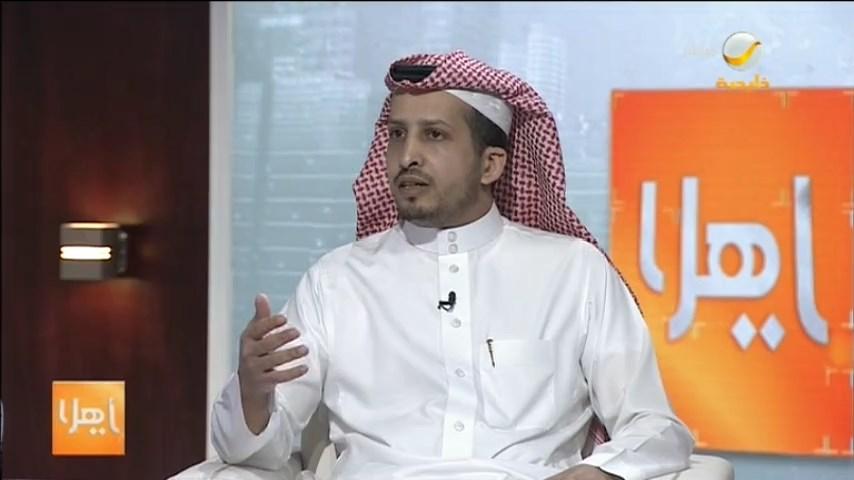 عادل البقمي - رئيس فريق المباني بالبرنامج السعودي لكفاءة الطاقة: ارتباط السعر بجودة المنتج ليس ارتباط دقيق بشكل كبير، واختيار المنتج المناسب يعتمد على المستهلك من خلال بطاقة كفاءة الطاقة  #جهازك_يفزع_لك  #برنامج_ياهلا #روتانا_خليجية