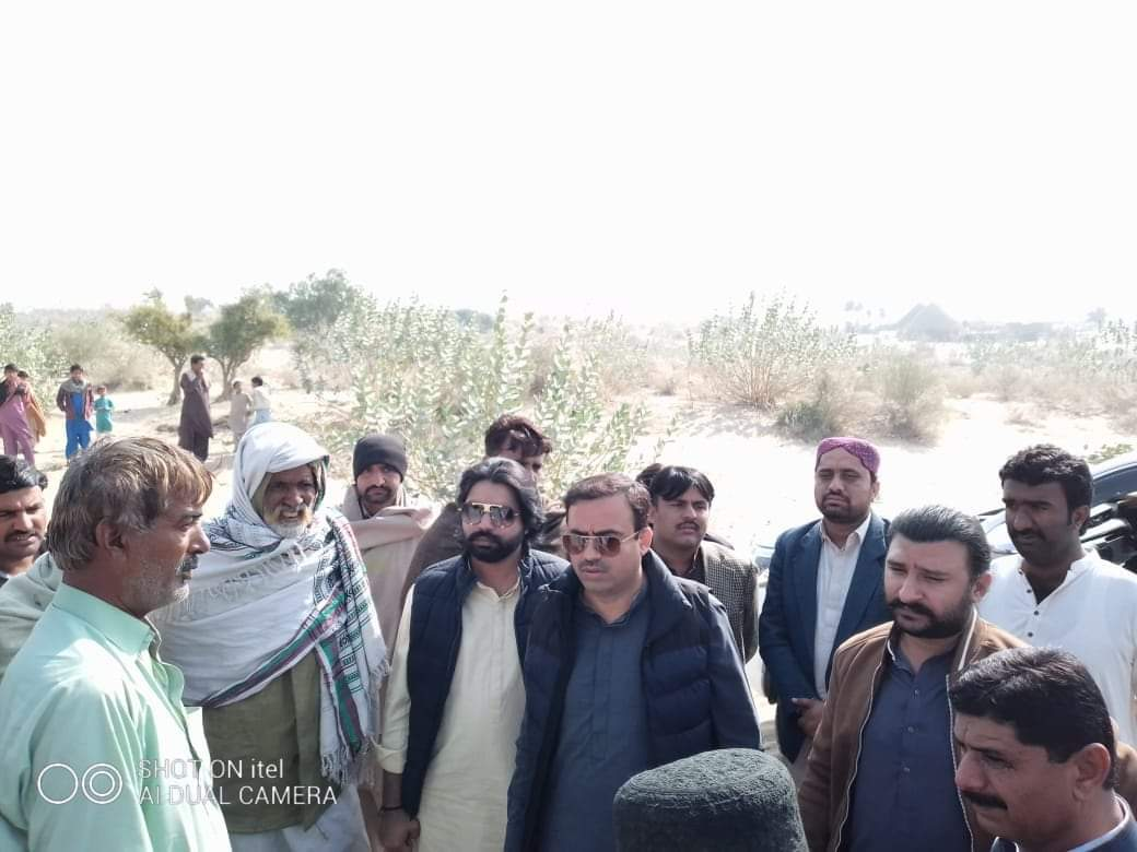 President @PYOSindh & #SA to CMSindh @JavedNLaghari & His Team Today Visited Different Polling Station's & Checked Voter List's. Dear President workers Of PYOSindh Also Proud On You & Your Abilities,Absolutely You are Real Worker. #PS52Umerkotbhuttoka  #MazdoorKaBhuttoZindaHai