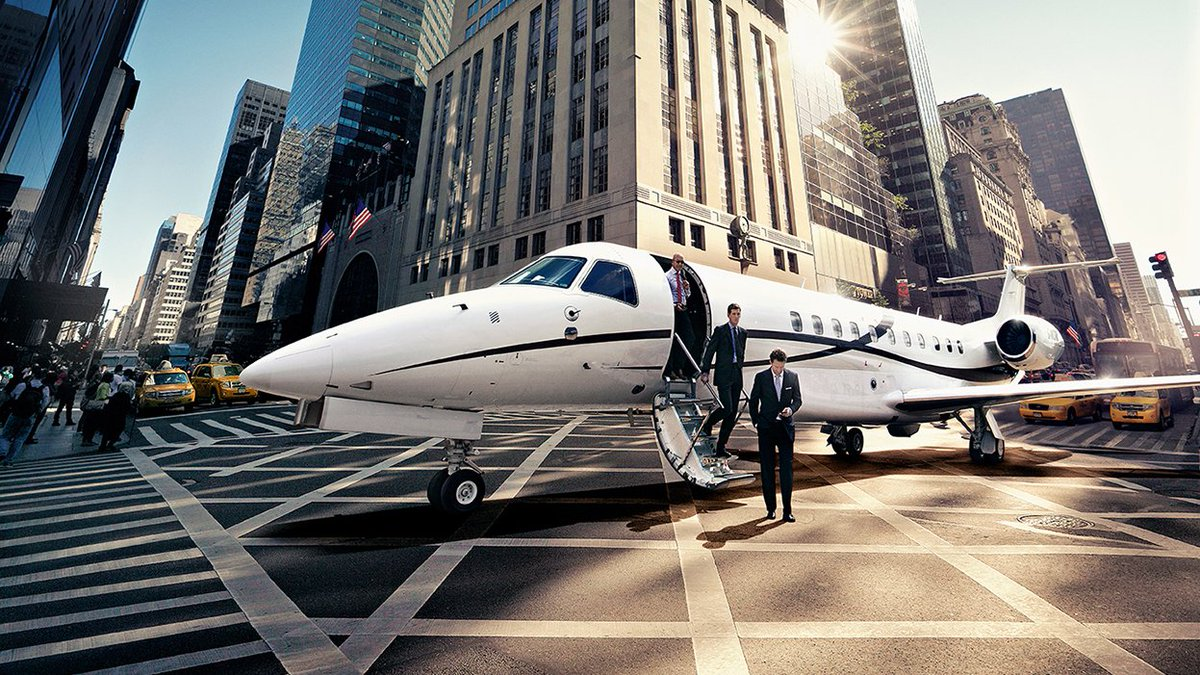 Want to travel and have health concerns during the pandemic? Victor is offering you a private jet service to provide a risk-free and hassle-free solution to your travelling.     #Travelling #PrivateJet #Charter #Pandemic #WorldTour #TravelAgain