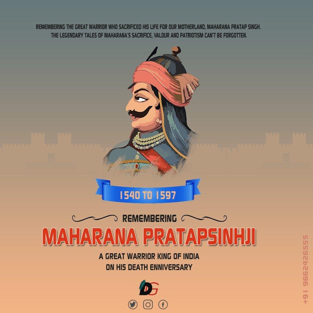 Maharana Pratapsinh ji death anniversary 🙏 #maharanapratap #rajputana #rajput #maharana #rajasthan #banna #udaipur #thakur #mewar #india #baisa #rajasthani #attitude #bannaji #rajputanaswag #jodhpur #rajputi #royal #rajputs #baisaraj #rajputboy #hindu #kshatriya #jaipur #darbar