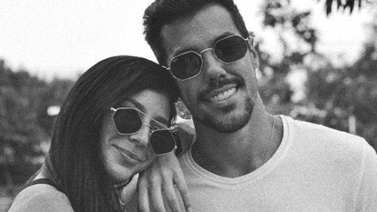 Lipe Ribeiro reflete sobre a vida após fim do noivado com Yá Buriham -->  | #AFazenda12 #LipeRibeiro