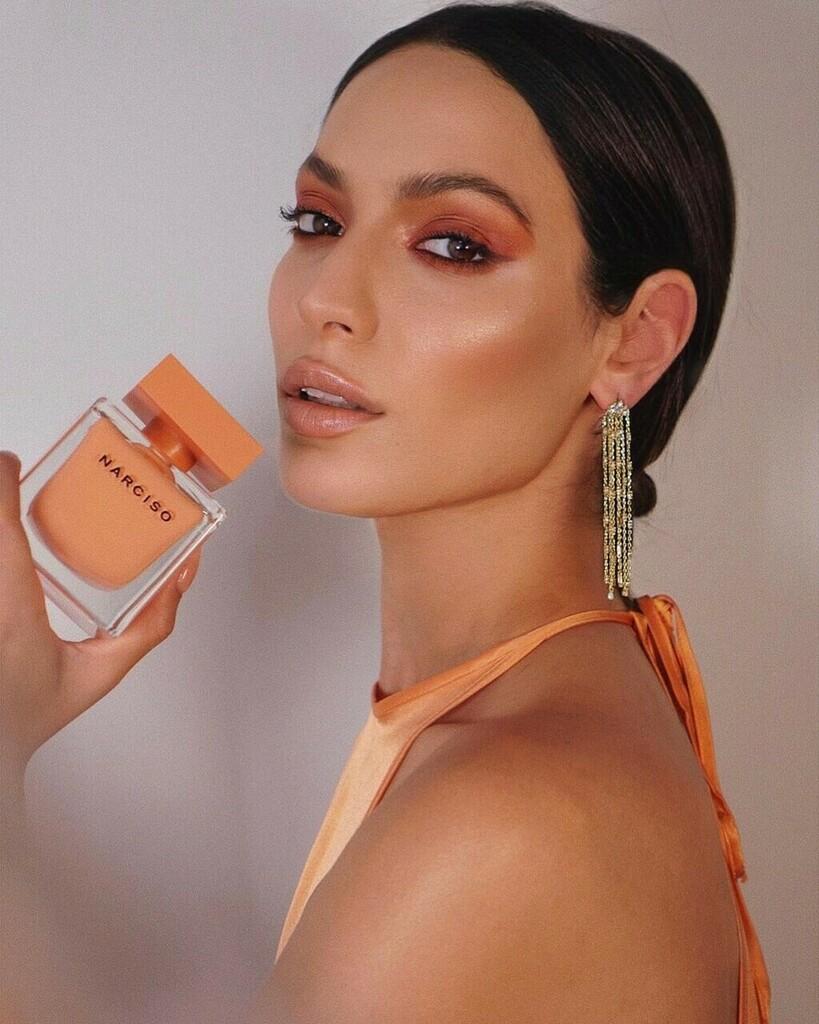 #Nueve perfumes de Dior, Narciso Rodríguez, Givenchy... que estrenamos durante el 2020 y que ahora encontramos de rebajas con buenos descuentos