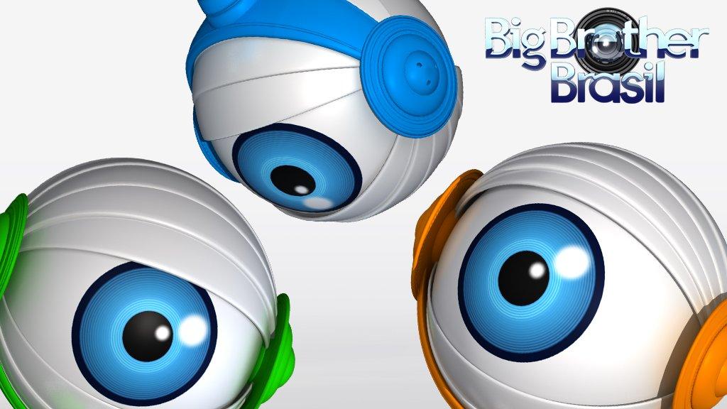 Aguardada lista com os participantes do #BBB21 sai nesta terça; saiba mais! -->