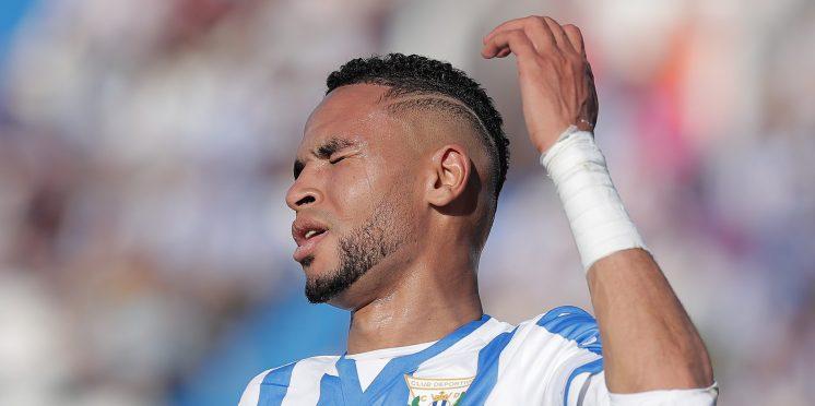 Fans unconvinced by Youssef En-Nesyri transfer links #WHUFC |