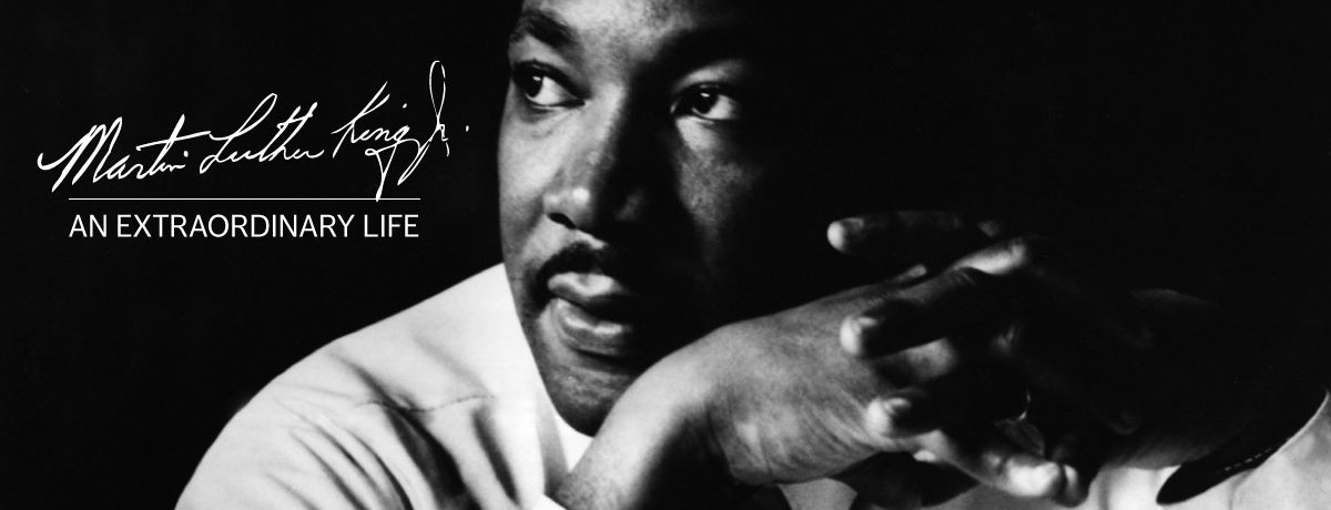#MartinLutherKingJr #CorettaScottKing 🖤 #BelovedCommunity #MLKDay #BeXtraordinary  The quality, not the longevity, of one's life is what is important. ~ #MLK #MartinLutherKing #MartinLutherKingDay #MLKJr 🖤 #MLKJrDay 🖤 #BeLove #MondayThoughts #MotivationMonday