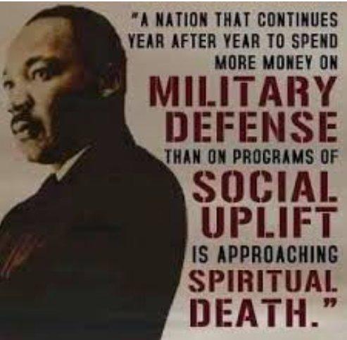 #MartinLutherKingJr #MLKDay