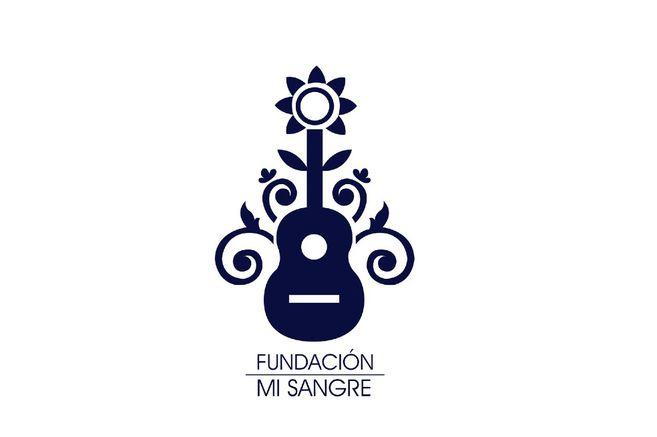 """Fundación Mi Sangre anuncia la segunda convocatoria del programa """"Fellowship"""""""