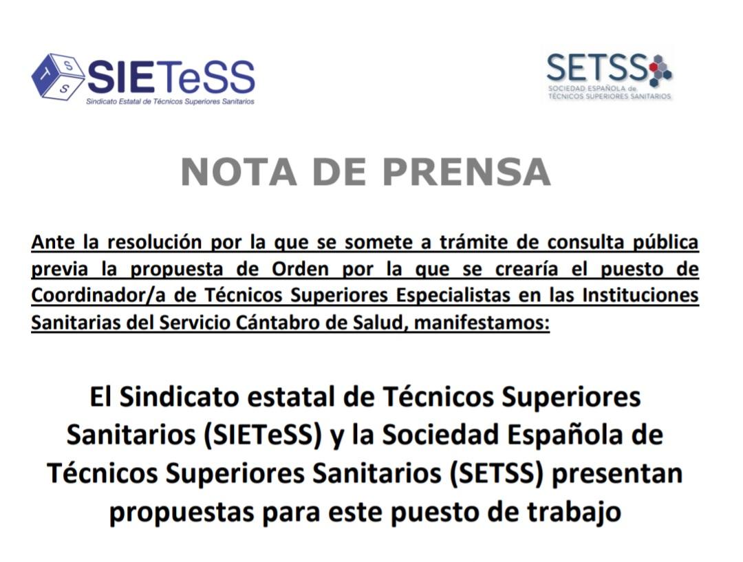 setss_tss photo