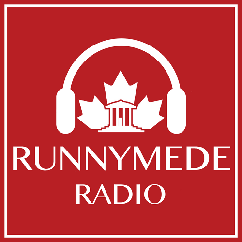 "📻Its time to tune in to Runnymede Radio -- Check out our first episode of 2021, featuring @MalcolmLavoie from @UAlbertaLaw discussing his recent University of Toronto Law Journal article, ""The Implications of Property as Self-Government."" runnymedesociety.ca/professor-malc…"