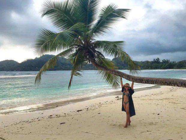 Planejando uma #viagem para #Seychelles? Quer conhecer melhor esse paraiso ? Clica e confere todas as dicas neste post!👇👇