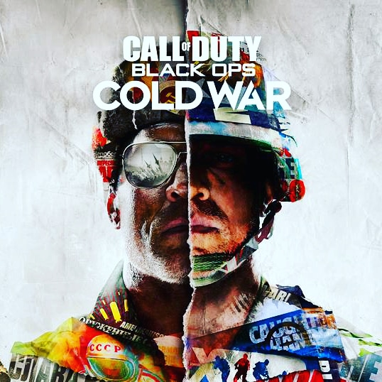 Come follow my twitch channel help me get the support needed to help my channel take off, show the love drop a ♥️ retweet and follow my page and keep your eyes peeled for some epic content dropping soon 🤘🏻👌🏻   #CallofDuty #BlackOpsColdWar #followforfollow
