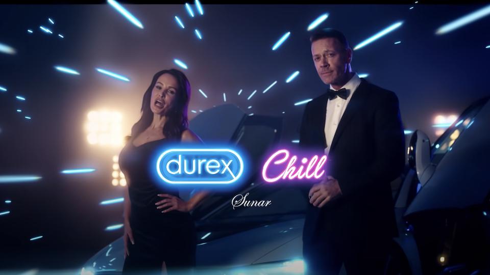 Rocco Siffredi, Lisa Ann Star in Turkish Sex Ed Ad Campaign @RoccoSiffrediXX @thereallisaann xbiz.com/news/256846/ro…