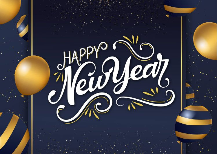 Happy New Year Wiches   :  New Year Wishes 2021, Happy New Year Wishes Images and Greetings, SMS - #ChineseNewYear #ChineseNewYear2019 #HappyNewYear #HappyNewYear2019 #NewYearWiches #NewYearWiches2019 #NewYearsDay2019 #NewYearsEve2019 #NewYearsEveDay